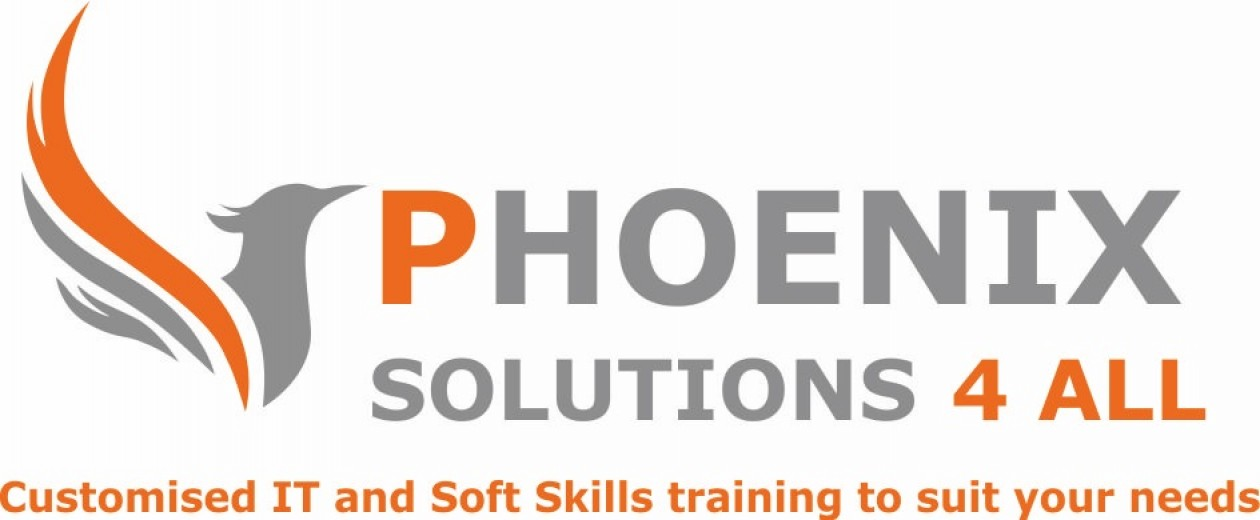 Phoenix Solutions4all